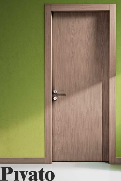 Porta per interni Pivato Dinamica