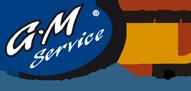 GM – Service