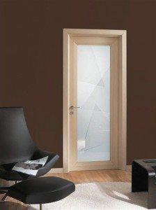 porta per interni diamond