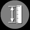 misure e rilievi porte e infissi