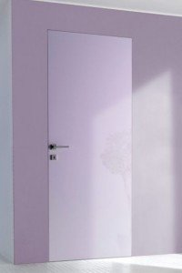 porta interna wall_system