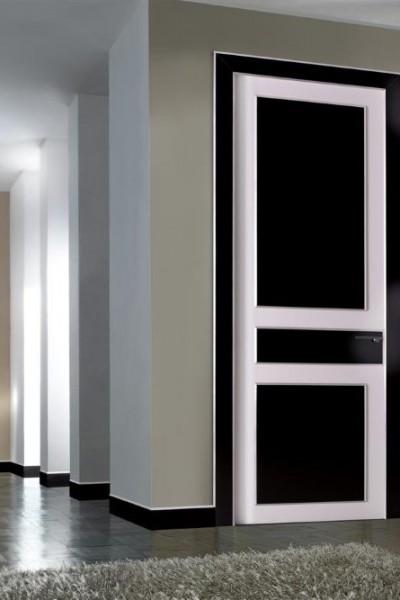 porta per interni GM Service