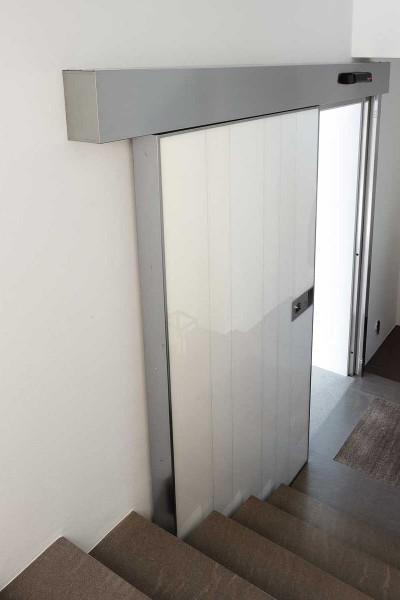 Vela_vetro_bianco_interna