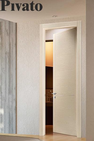 Pivato porte per interni