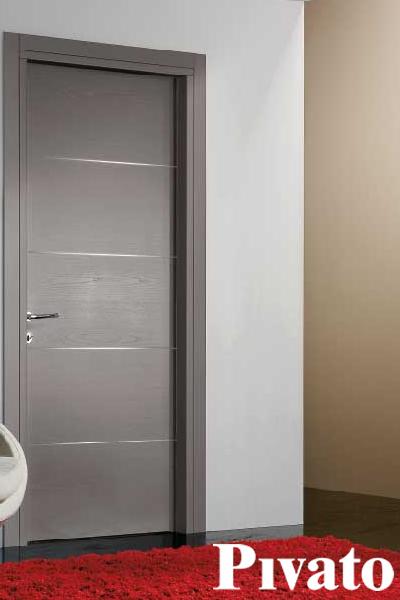 Porta interna Origini by Pivato