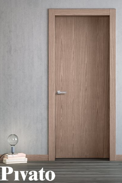 Porta interna Pivato Unica
