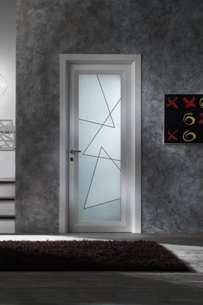 porte interne diamond