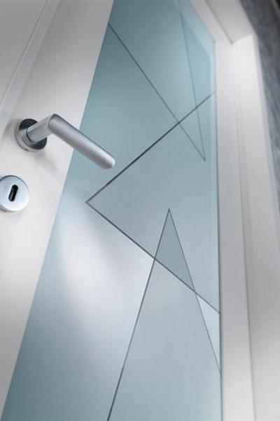 porta interna diamond - GM Service